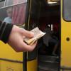 Хмельницький мер – перевізникам: питання підвищення проїзду не порушувати допоки не буде належного обслуговування пасажирів