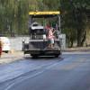 Після капремонту хмельницька дорога витримала лише рік при гарантійних п'ять