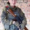 У зоні АТО загинув військовослужбовець з Хмельниччини
