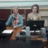 Суспільне радіомовлення на Хмельниччині: яких змін чекати