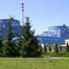 При середній зарплаті 14 тисяч з Хмельницької АЕС звільнилося 218 працівників