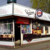 """У Хмельницькому демонтують сумнозвісне кафе """"Марися"""""""