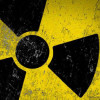 """Нардепи: під Хмельницьким виявлено тонни хімікатів, захоронених нелегально у 90-х роках. """"Органи"""" бездіють"""