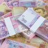 У 2017 році місцеві бюджети Хмельниччини не використали 80 млн. грн держсубвенцій