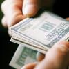 Суд оштрафував на 25,5 тис. грн чиновника Хмельницької райради за вимагання хабара