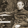 Симона Петлюру хочуть зробити Почесним громадянин Кам'янця-Подільського (посмертно)