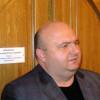 Апеляція підтвердила законність ліквідації департаменту екології Хмельницької ОДА