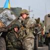 Суди Хмельниччини продовжують виставляти рахунки Росії за жертви війни на Донбасі