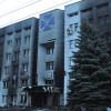 Вбивства людей і підпал хмельницького СБУ: за чотири роки слідство немає підозрюваних