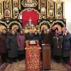 На Хмельниччині ще одна парафія Московського Патріархату перейшла до УПЦ КП