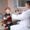 """Хмельницька влада має намір """"вибити"""" кошти в області на лікування """"чужих"""" дітей?"""