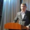 Дмитро Йовдій: УКРОП підтримує військових ветеранів у питанні перерахунку пенсій