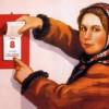 Несвяткове 8 березня: хмельницьким освітянам нагадали про недоречність купівлі подарунків, бо це гендерна нерівність