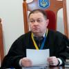 Суддю Трембача, який викликав до суду голову ОДА, відвели від справи депутата Бурлика