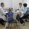 На Хмельниччині запустили медичну раду реформ