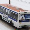 Виконком знову перетрусив транспортну мережу Хмельницького