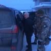 """На Хмельниччині поліція затримала злодія в законі """"Льору Сумського"""""""