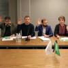 УКРОП обере свого кандидата в президенти України на праймеріз