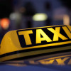 """На Хмельниччині Укртрансбезпека оголосила 2018 рік """"Роком легалізації таксистів"""""""