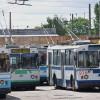 Віце-мер Гончарук розповів, як тролейбусники зменшуватимуть споживання електроенергії