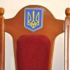 Справа депутата Харкавого: Кам'янець-Подільський міськрайонний суд не зможе забезпечити розгляд?
