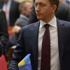 «Життя від кредиту до кредиту  – це не перспектива», – нардеп Сергій Лабазюк