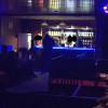 У Кам'янці-Подільському правоохоронці накрили 2 гральних заклади, замасковані під більярдні клуби