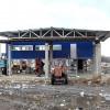 Об'єднана громада на Хмельниччині запустила сміттєсортувальну лінію