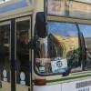 Відсьогодні змінюється схема руху автобусів на маршруті №22 у Хмельницькому