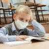 У десяти школах Хмельницького оголосили карантин до 19 лютого (ОНОВЛЕНО)