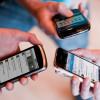 На Хмельниччині мобільним зв'язком користується 1 млн. осіб, Інтернетом – 576 тис.