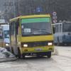 Транспортна реформа: хмельницький перевізник оскаржує результати конкурсу