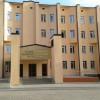 Депутати довиділять 13 млн. грн на будівництво музичного училища в комплексі з музичною школою у Хмельницькому