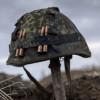 У лютому Хмельниччина втратила двох бійців на Донбасі
