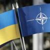 Цілий рік населенню Хмельниччини розповідатимуть про вигоду від співробітництва з НАТО