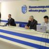 Послуги охоронної фірми екс-регіонала на 40% здорожчали для команди Симчишина