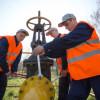 """За півтора місяці борг газовиків Хмельниччини перед """"Нафтогазом"""" став більшим, ніж за весь 2017-й"""