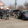 У Хмельницькому в ДТП загинув 28-річний водій «Опеля»