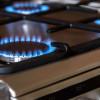Лише 37% мешканців Хмельницької області справно сплачують за спожитий газ, решта – мають борги