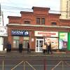 У Хмельницькому взялися за рекламні вивіски на об'єктах культурної спадщини