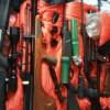Спецслужби затримали хмельничанина, який торгував зброєю із зони АТО