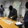 На Хмельниччині працівника військового комісаріату спіймали на хабарі у розмірі 8 тис. грн