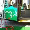 Хмельницький придивляється до купівлі електроавтобусів