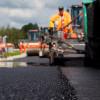 Фірма близька до нардепа Лабазюка за 250 млн. грн ремонтуватиме дорогу через малу батьківщину Гройсмана