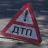 Державний інститут за 153 тисячі виявить місця концентрації ДТП з пропозиціями їх усунення на дорогах області