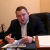 Активіст, якого взяли на хабарі, вимагав покарання для заступника прокурора області за службове підроблення