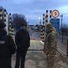 """Слідами Саакашвілі – з Хмельниччини видворили кримінального """"авторитета"""""""