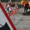 У 2017 році на дороги Хмельниччини не використано 50 млн. грн від митного експерименту