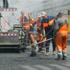 Митний експеримент: підрядникам не додали 70 млн. грн за ремонт доріг Хмельниччини