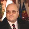 Екс-губернатор Прус очолив хмельницьку філію донецького університету
